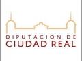 Diputación ciudad real.
