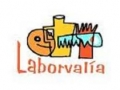 LABORVALIA