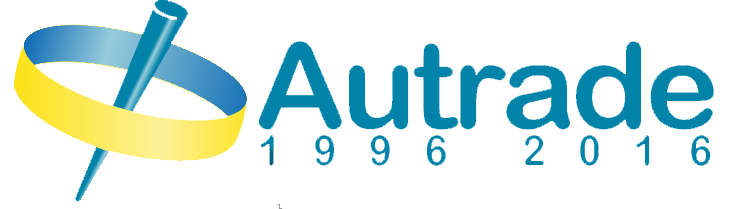 Logotipo color Autrade 20 Aniversario (1)