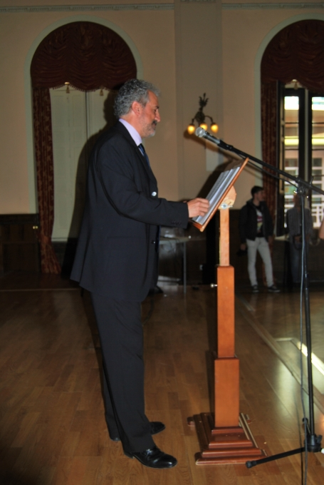 aniversario discurso pedro (2)