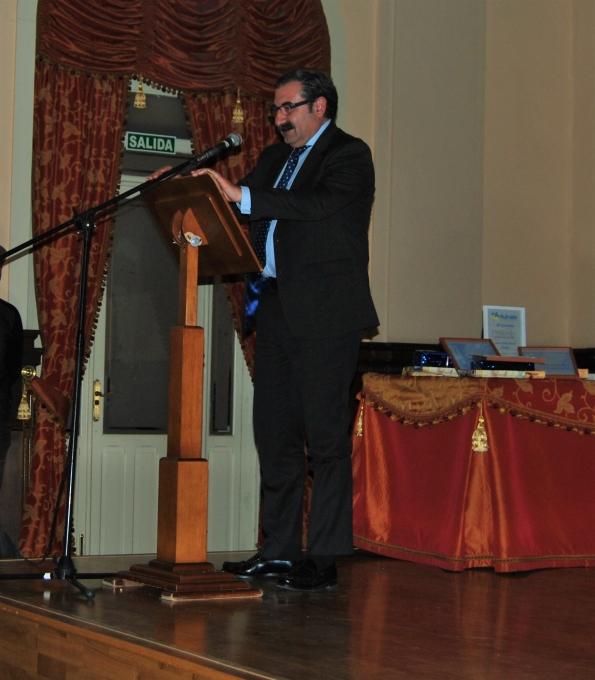 aniversario discurso sanidad (2)