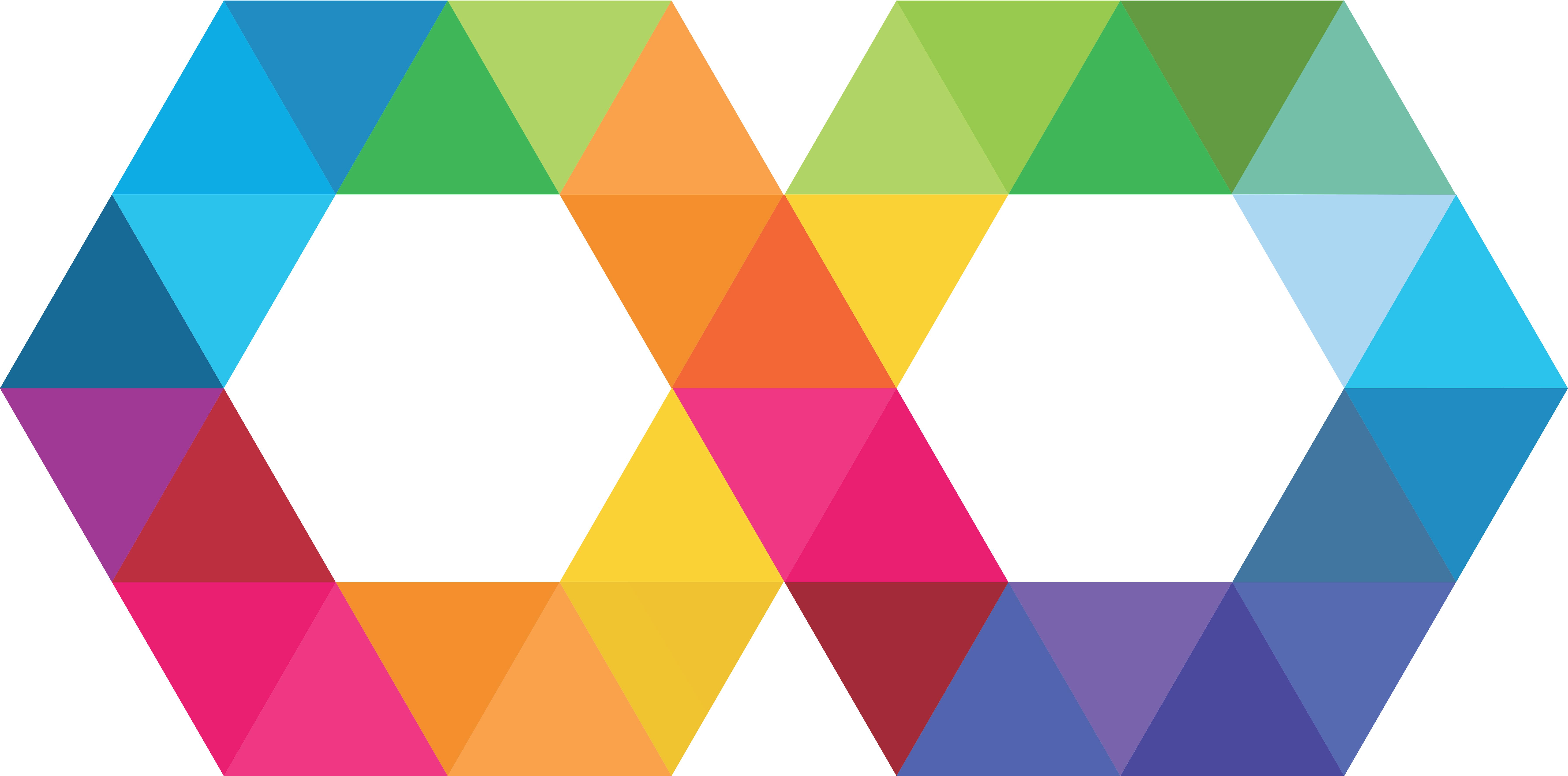 2 abril Día Mundial del Autismo