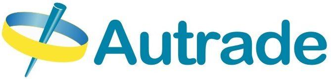 Asociación Regional de Afectados de Autismo y Otros Trastornos del Desarrollo