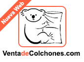 ventadecolchones.com nos dona más de 200 mascarillas