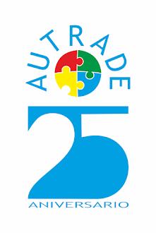 25º ANIVERSARIO AUTRADE