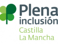 plena inclusion clm