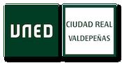 CURSO UNED VALDEPEÑAS EN COLABORACIÓN CON AUTRADE
