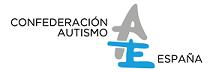 Autismo España defiende el derecho a una educación de calidad, específica y centrada en la persona que garantice los ajustes razonables y apoyos personalizados necesarios