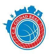 Club Baloncesto Ciudad Real renueva su acuerdo de colaboración con AUTRADE